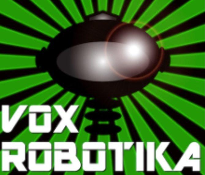 Vox Robotika